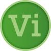 Virtual Invoice