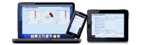 WinBooks Mobile Ebsys