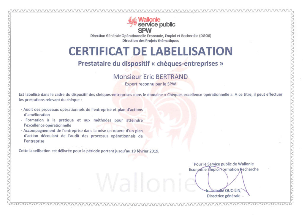certificat-labellisation-excellence-operationnelle