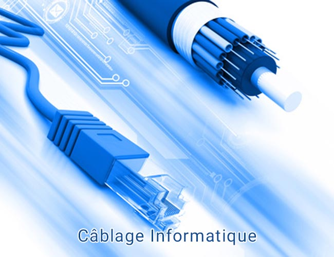 cablage informatique reseau ebsys