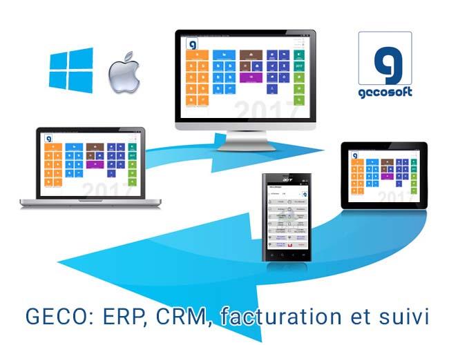 logiciel gestion commercial geco