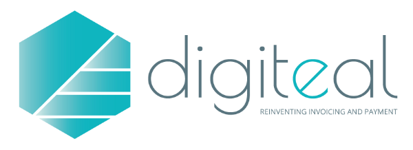 logo digiteal